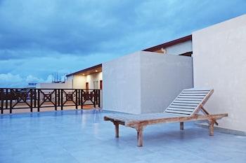 Slika: Holikan Beach Maafushi ‒ Maafushi