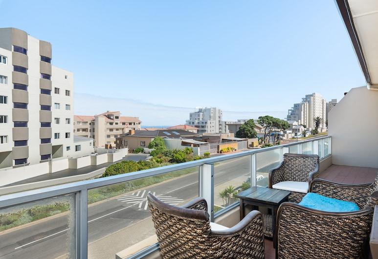 Summertide 11, Kapské mesto, Apartmán typu Comfort, Hotelový salónik