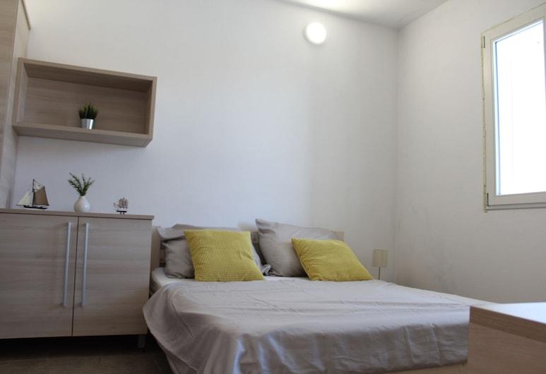 Beach Apartment Don Filippe, Korcula