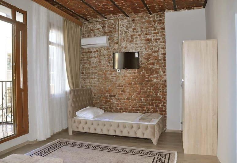 Noble House, Istanbul, Appartamento familiare, Camera