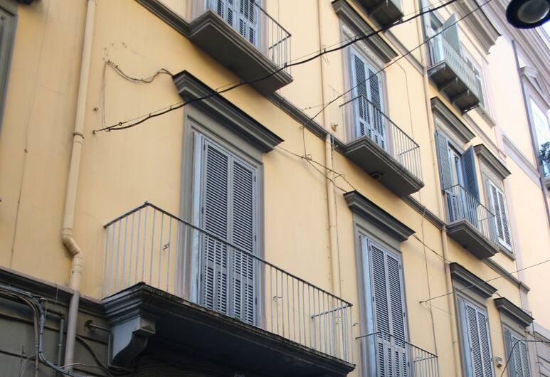 Dimore Sansevero by Wonderful Italy, Napoli