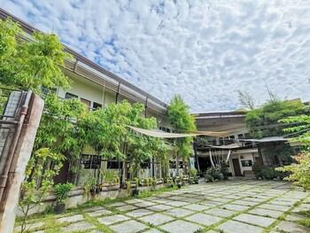 General Santos — zdjęcie hotelu RedDoorz near KCC Mall Gensan