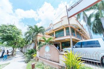 ภาพ เรดดอร์ซ แอท 1 กิโลเมตรจากเมืองร็อกซัส ใน Roxas City