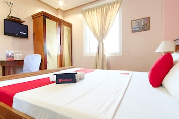 Hotellerbjudanden i Bacolod   Hotels.com