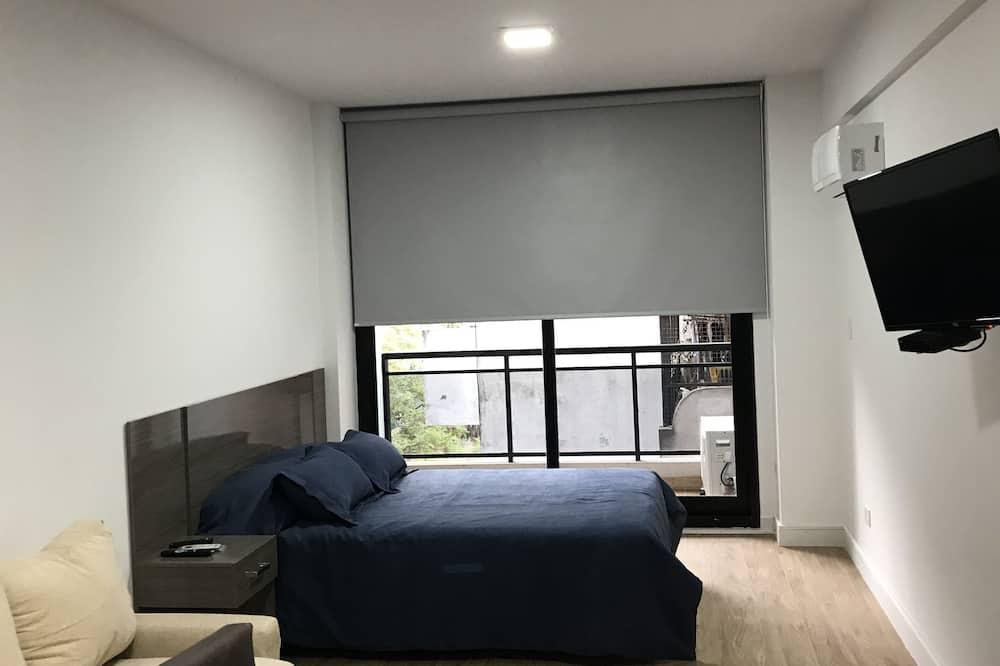 Comfort Στούντιο-Σουίτα - Δωμάτιο