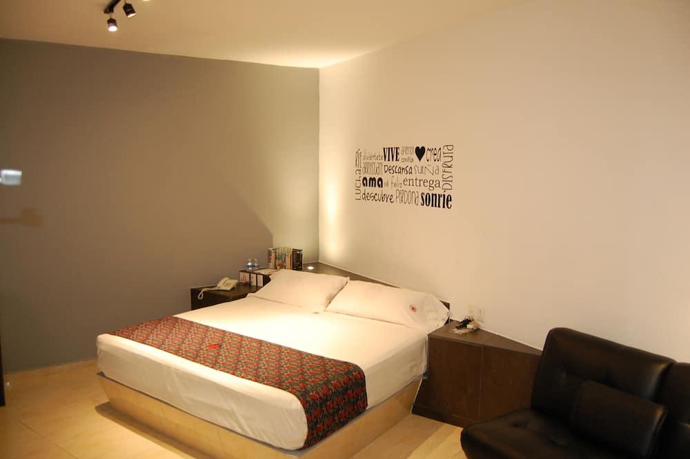 Hotel Dulce Boca