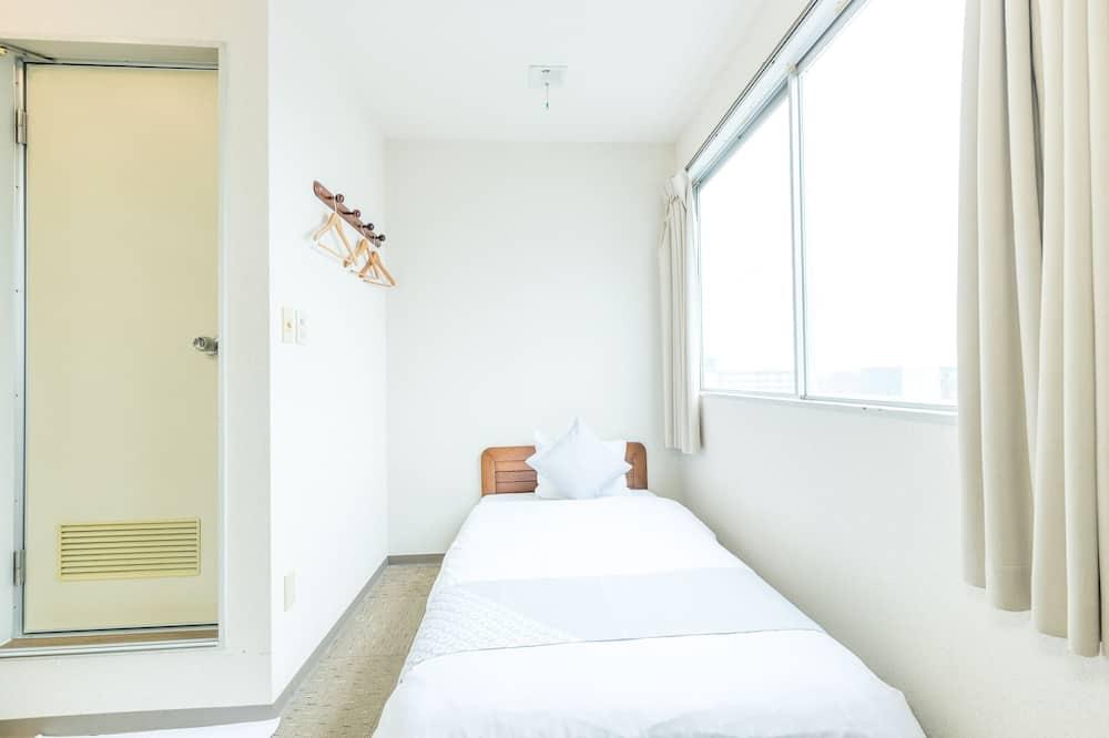 Trojlôžková izba, nefajčiarska izba - Vybraná fotografia