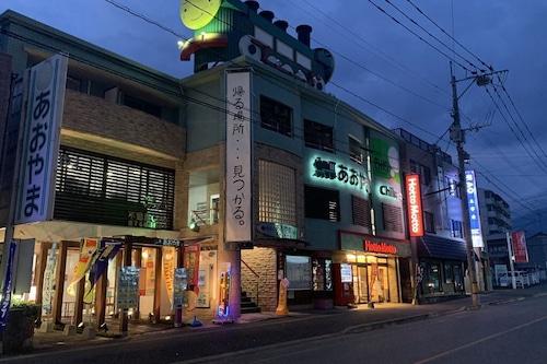 AO-Dazaifu/