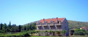 Picture of Francesca Guesthouse in Zupa dubrovacka