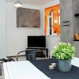 Lejlighed (1 Bedroom) - Udvalgt billede