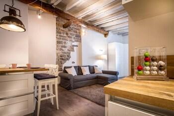 Picture of Altido Como La Maison in Como