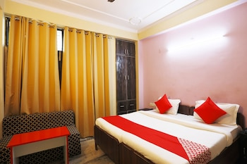 Picture of OYO 42405 Noida Relax in Noida