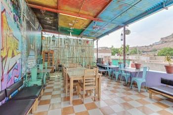 Hình ảnh OYO 46815 Banaji Home Stay tại Jodhpur