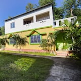 SPOT ON 49956 Mainak Hotel & Cottage