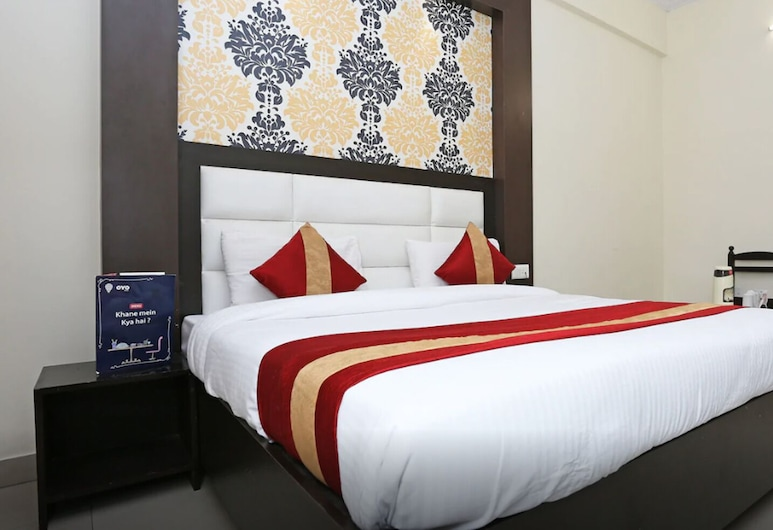 Hotel Shree Residency, Jaipur