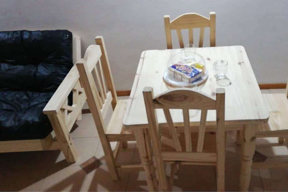 Private House - Odada Yemek Servisi