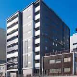 Hotel Excellence Kyoto Station Nishi