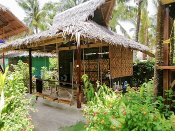 Picture of Ilakai Hostel - Adults Only in General Luna