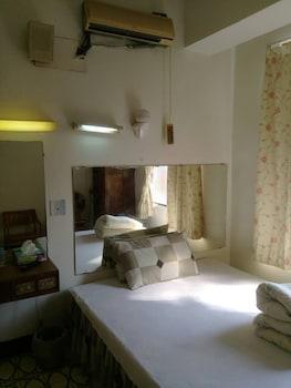 Obrázek hotelu Jia Hong Hotel ve městě Tainan