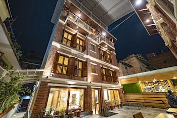 Picture of Traditional Stay in Lalitpur