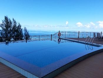 Picture of Amanda Luxury Villa in Mahe Island