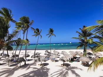 Bild vom Coral Resort Beach Club & Spa in Punta Cana