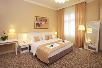 Image de Booking Rooms  à Belgrade