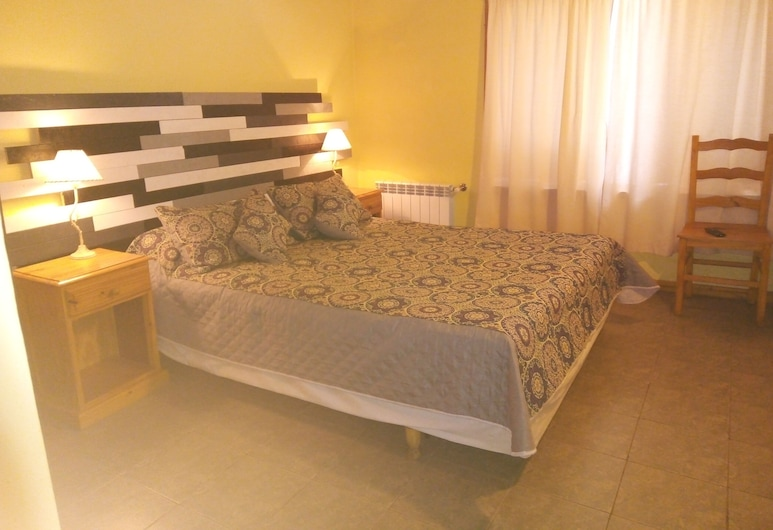 Pichi Peuma Hue, Villa La Angostura, Habitación estándar, Habitación