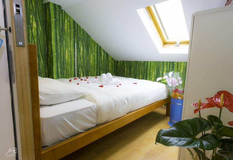 SwissLisbon Guest House, Lisbon, Room (101), Guest Room