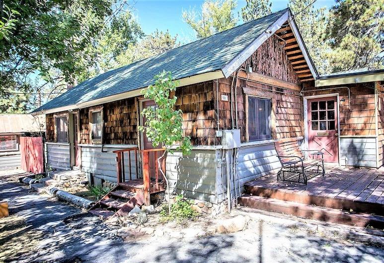 Lodge House-100 by Big Bear Vacations, Big Bear Lake