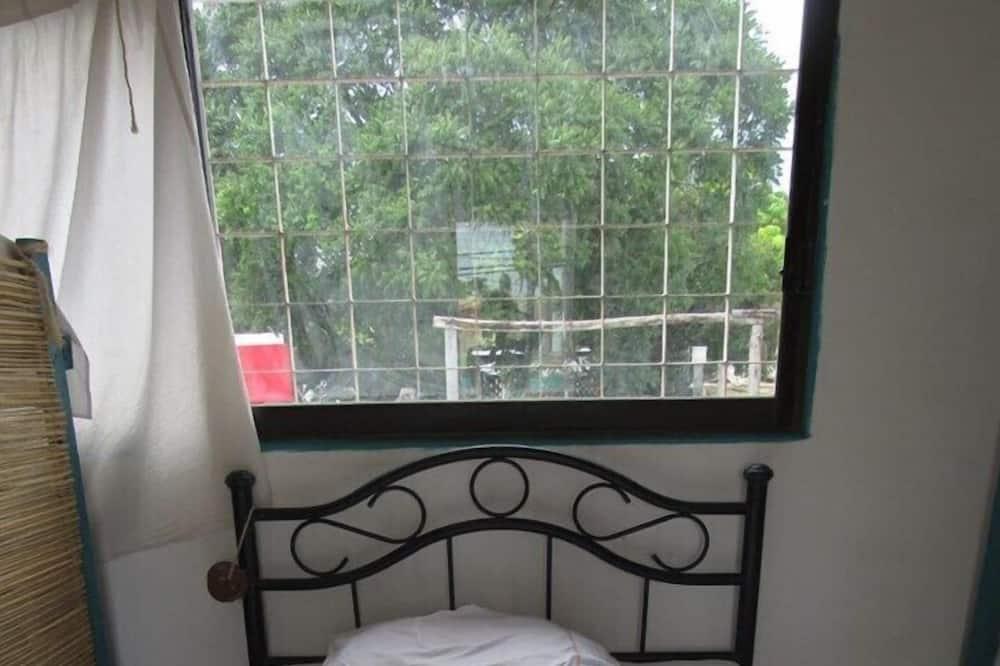 Κρεβάτι Ξενώνα, Μικτός Ξενώνας (8 Beds) - Κύρια φωτογραφία