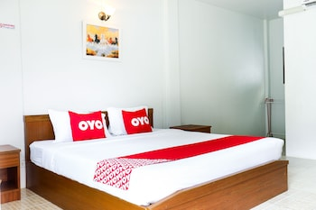 Picture of OYO 365 Family Bungalow in Chalong