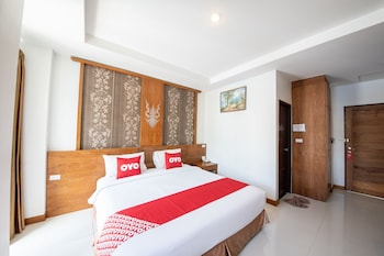 Picture of OYO 363 Golden Place Patong in Phuket