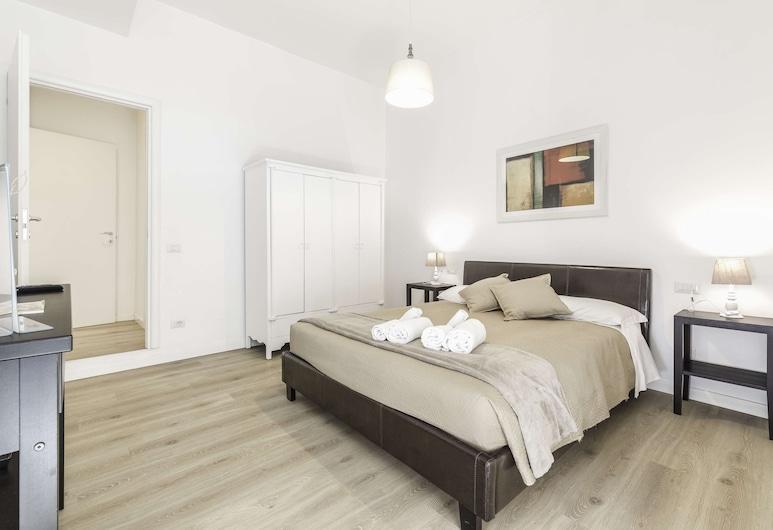 羅馬維科最佳酒店, 羅馬, 公寓, 3 間臥室, 客房