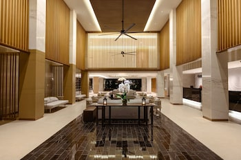Picture of iSanook Hua Hin Resort & Suites in Hua Hin