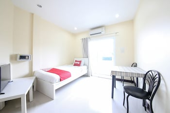 Picture of OYO 368 Aoi Apartment in Chalong