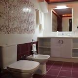 スーペリア アパートメント - バスルーム