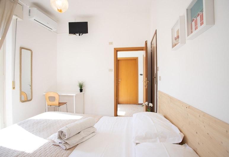 Hotel Shaka, Римини, Номер «Делюкс», Номер