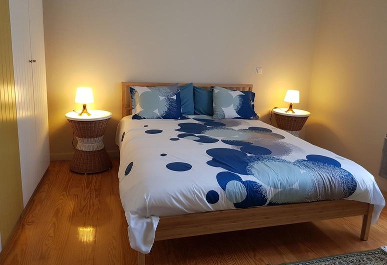 Athenian Classic, Athens, Apartment, Room