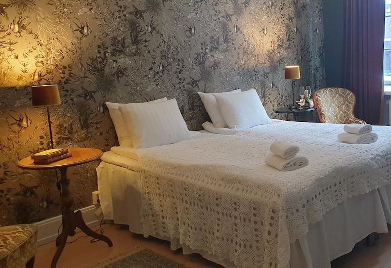 Leopold Bed & Breakfast, Östersund