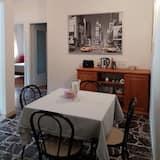 Deluxe suite - Obroci u sobi