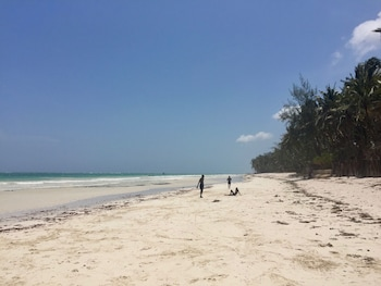 Picture of Footprints House in Diani Beach