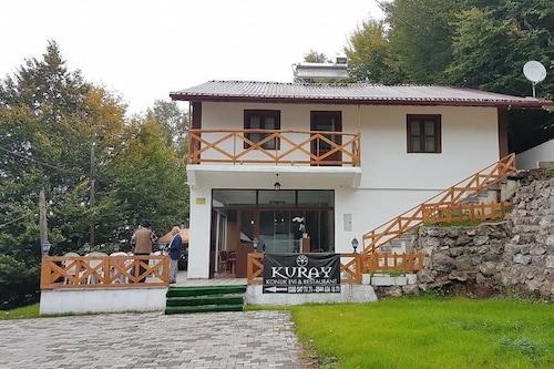 Kuray