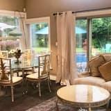 Grand-Doppelzimmer - Profilbild