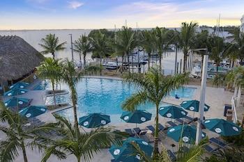 Kuva Compass Hotel by Margaritaville-hotellista kohteessa Bradenton