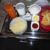 Brokastis