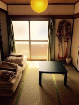 Фото Casa Viento Stay Inn у місті Гіросіма