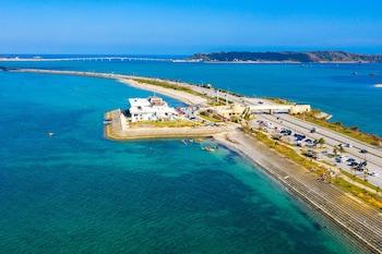 Picture of Take Hotel Okinawa in Okinawa
