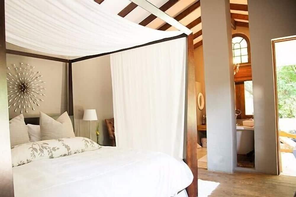 Suite (Mali Garden) - Guest Room