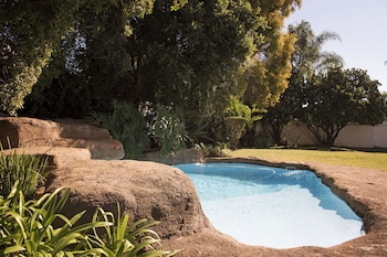 Picture of Richtershuyz Lifestyle Guesthouse in Pretoria